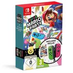 Super Mario Party + Joy-Con Set (Nintendo Switch) für 99,99 Euro