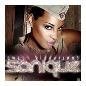 Sweet Vibrations (Sonique) für 5,99 Euro