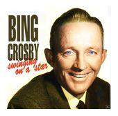 Swinging On A Star (Bing Crosby) für 4,99 Euro