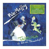 Tabaluga - Es Lebe Die Freundschaft! (Peter Maffay) für 7,99 Euro