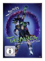 Tabaluga-Es lebe die Freundschaft! Live (Peter Maffay) für 21,99 Euro
