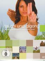 Tai Chi & Qigong mit Young-Ho Kim und Robert Stooß (DVD) für 9,99 Euro
