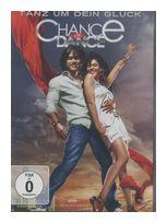 Tanz um dein Glück - Chance Pe Dance (DVD) für 15,49 Euro