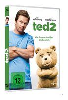 Ted 2 (DVD) für 8,99 Euro