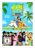 Teen Beach Movie (DVD) für 8,99 Euro