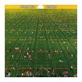 Tennis (Chris Rea) für 5,99 Euro