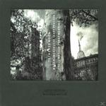 Tethered Moon-First Meeting (Tethered Moon) für 17,99 Euro