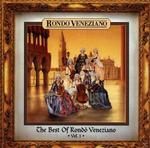 The Best Of (Rondo Veneziano) für 7,99 Euro