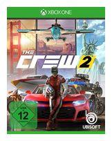 The Crew 2 (Xbox One) für 64,99 Euro