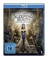 The Curse of Sleeping Beauty - Dornröschens Fluch (BLU-RAY) für 14,99 Euro