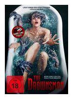 The Drownsman (DVD) für 12,99 Euro