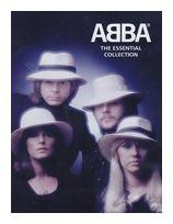 THE ESSENTIAL COLLECTION (ABBA) für 19,49 Euro