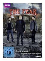 The Fear (DVD) für 14,99 Euro