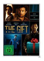 The Gift (DVD) für 7,99 Euro