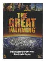 The Great Warming (DVD) für 13,99 Euro