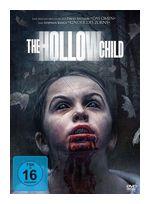 The Hollow Child (DVD) für 7,99 Euro