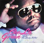The Lady Killer (Cee Lo Green) für 9,49 Euro