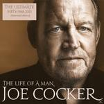 The Life Of A Man - The Ultimate Hits 1968-2013 (Joe Cocker) für 23,99 Euro