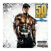 The Massacre (New Version) (50 Cent) für 7,99 Euro