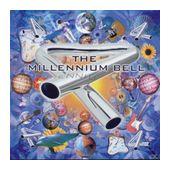 The Millennium Bell (Mike Oldfield) für 9,49 Euro