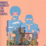 The Odd Couple (Gnarls Barkley) für 9,49 Euro