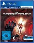The Persistence (PlayStation 4) für 29,99 Euro