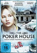 The Poker House (DVD) für 4,99 Euro