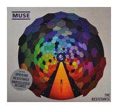 The Resistance (Muse) für 14,99 Euro