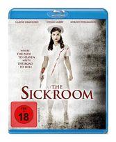 The Sickroom (BLU-RAY) für 8,99 Euro