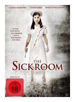 The Sickroom (DVD) für 7,99 Euro