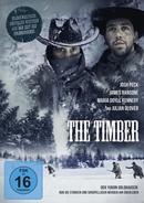 The Timber (DVD) für 9,99 Euro