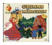 The World of Grimms Märchen (CD(s)) für 7,49 Euro
