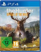 theHunter: Call of the Wild (PlayStation 4) für 29,99 Euro