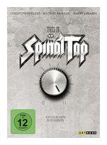 This Is Spinal Tap (DVD) für 9,99 Euro
