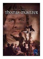 Thomas Müntzer (DVD) für 9,99 Euro