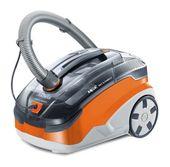 Thomas Pet & Family Aqua+ Bodenstaubsauger 1700W 1,8l 12m für 249,00 Euro