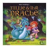 Tillie & ihr Drache (CD(s)) für 6,99 Euro