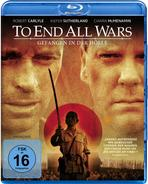 To End All Wars - Gefangen in der Hölle (BLU-RAY) für 12,99 Euro