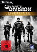 Tom Clancy's: The Division - Gold Edition (PC) für 29,99 Euro