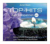 Top-Hits Zum Entspannen Vol.4 (Stein Arnd) für 14,99 Euro