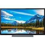 Toshiba 32L3863DA Smart-TV 81cm 32 Zoll LED Full-HD 700TPQ A+ DVB-T2/C/S2 für 269,00 Euro