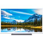 Toshiba 32L3864DA Smart-TV 81cm 32 Zoll LED Full-HD 700TPQ A+ DVB-T2/C/S2 für 269,00 Euro
