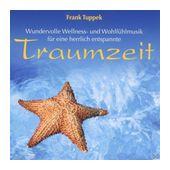Traumzeit (Frank Tuppek) für 8,99 Euro
