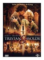 Tristan & Isolde (DVD) für 9,99 Euro