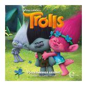 Trolls (CD(s)) für 7,99 Euro