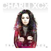 True Romance (Charli Xcx) für 14,49 Euro