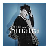 Ultimate Sinatra (Frank Sinatra) für 8,99 Euro