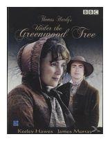 Under The Greenwood Tree (DVD) für 22,99 Euro