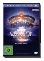 Unheimliche Begegnung der Dritten Art Collector's Edition (DVD) für 8,99 Euro