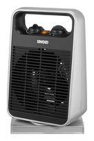 Unold 86116 Rotate Heizlüfter 2000W 75° oszillierend Thermostat für 32,99 Euro